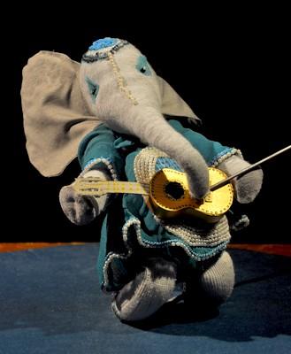 guitariste rocanrolle